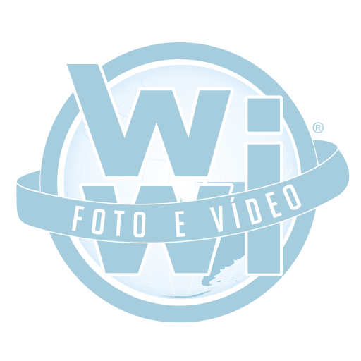 WWI Foto e Vídeo
