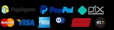 rodape_pagamento